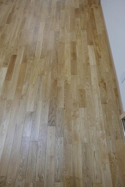 リフリーオーク床暖房向け2