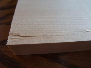 木曽桧柾板7