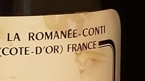 DRC 2