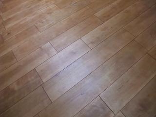 ロシアンバーチ(樺・かば)ネイキッドグレード N邸1
