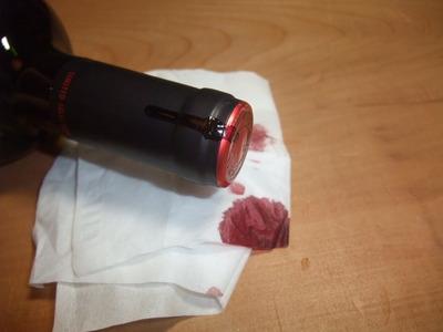 血?! 2