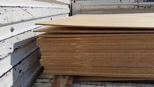 合板も木材です3