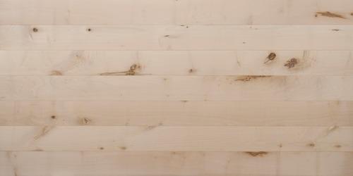 ヨーロピアンメープル幅広一枚物節有