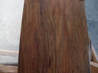 屋久杉油木