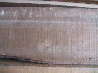神代桧柾盤