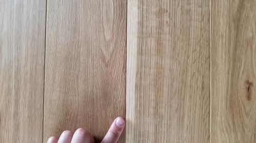 挽板フローリング S2シリーズ カスクオーク セレクショングレード4