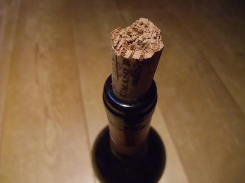 ワイン 3