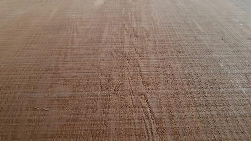 チリ杉(アレルセ)4