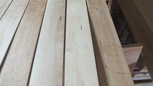 板屋楓ネイキッドオイル塗装 2