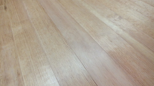 松柾幅広フローリング 3