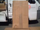 神代木1.1m板