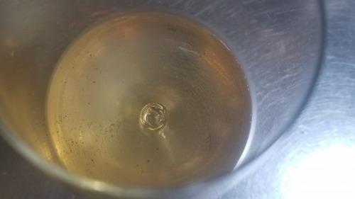 ナチュラルワイン 2