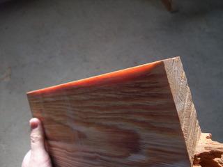 国産赤松 油木 4