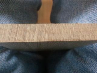 木材セミナー 7