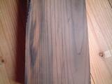 神代桂板材