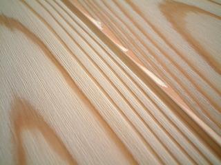 杉純白浮造り羽目板 12