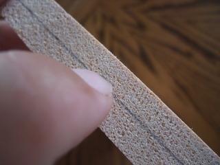 木曽桧柾板3