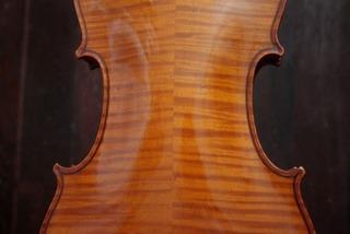 バイオリン 1
