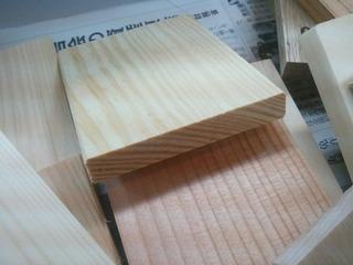木材セミナー 4