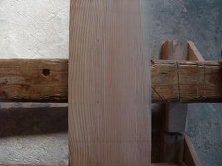 国産赤松 柾