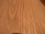クルミ表面ケバ