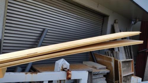 合板も木材です1