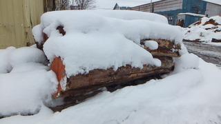 雪国にて 3