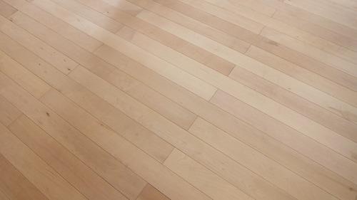 板屋楓(いたやかえで)幅広無垢一枚物セレクショングレード3