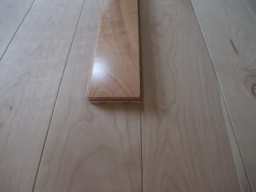 90幅樺桜ユニと比較 1