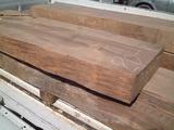 神代木厚板