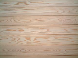 杉純白浮造り羽目板 1