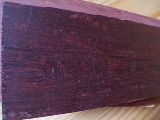 紅木紫檀(こうきしたん)