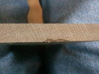 木材セミナー 6