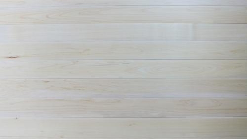 青森ひば無垢一枚物フローリング 1