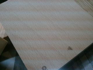 木材セミナー 3