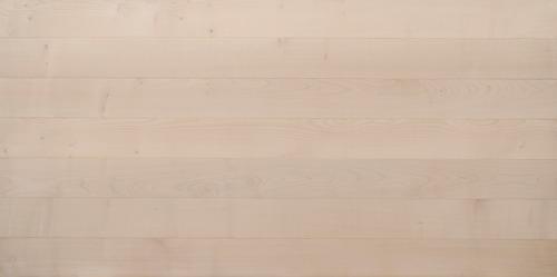 ヨーロピアンメープル幅広一枚物小節
