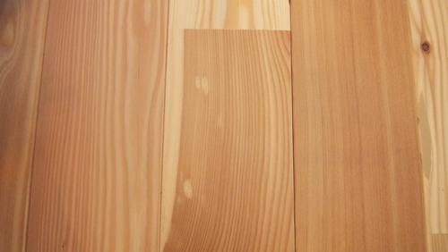 ピュアラーチ(TENKARA)オイル塗装ネイキッドグレード9