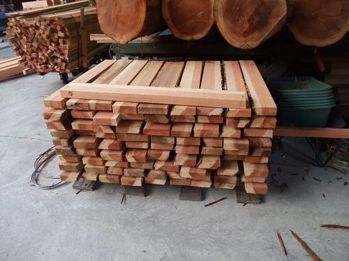 杉柾無節浮造りフローリング原板