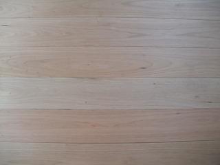 クルミプルミエグレード 1
