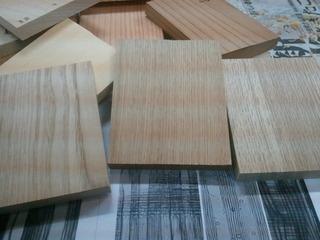 木材セミナー 5