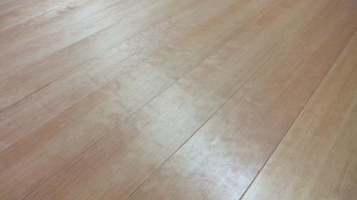 松柾幅広フローリング 7