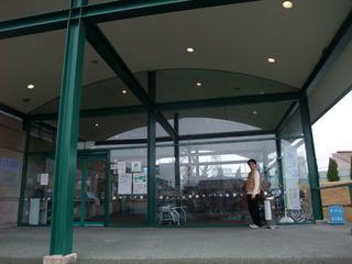 埋没林博物館2