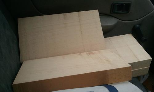 木曽桧柾盤