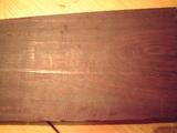 紅木紫檀アップ2