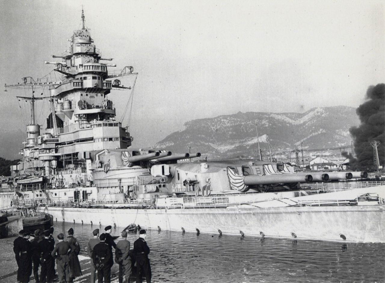 シロコ (駆逐艦)