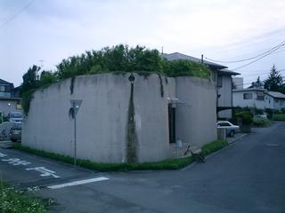 mitsuhata-house
