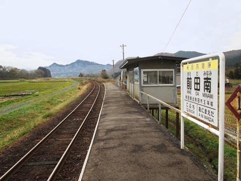 前田南駅1
