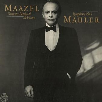 マゼール・マラ1