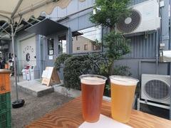 Kyoto Brewing屋さん