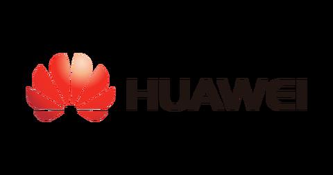 HUAWEIとかいう中華スマホメーカーの機種が「2018年最優秀スマートフォン」に選出